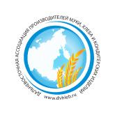 Дальневосточная ассоциация производителей муки, хлеба и кондитерских изделий