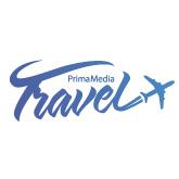 PrimaMedia.travel