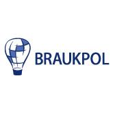 Braukpol