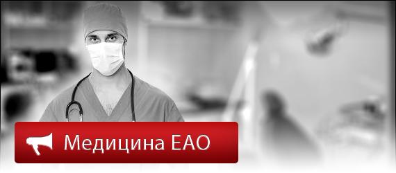 Видео новости нтв с украины последние новости